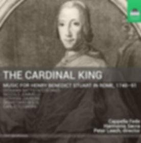 The Cardinal King_edited.jpg