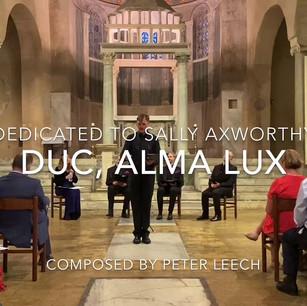 Duc, alma lux