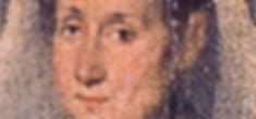 isabella-leonarda-1620-1704-1392917283-v