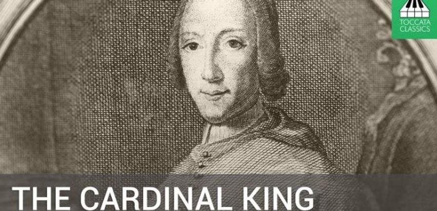 The Cardinal King (2).JPG