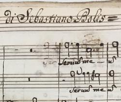 Sebastiano Bolis manuscript.jpg