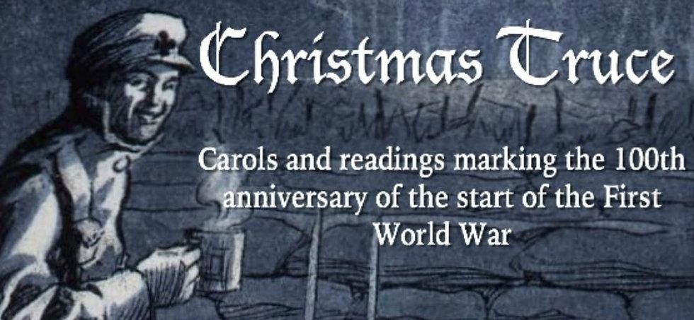 Christmas Truce_edited_edited.jpg