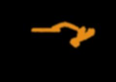 raumwunder_exklusiv_Logo_fin2.png