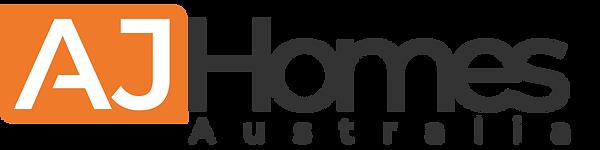 AJ HOMES_FinalFile_10092020.png