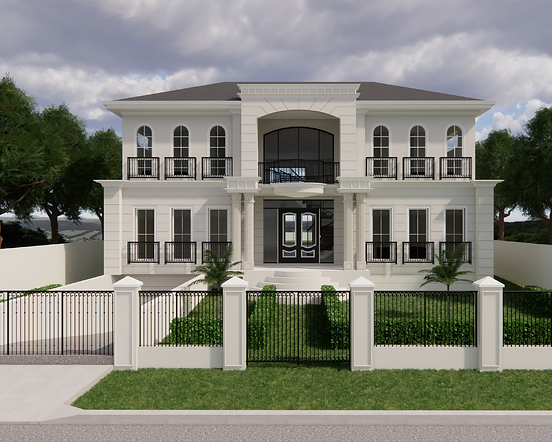 Strathfield Project.PNG