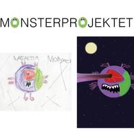 Monsterprojektet