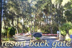 resort back gate.jpg