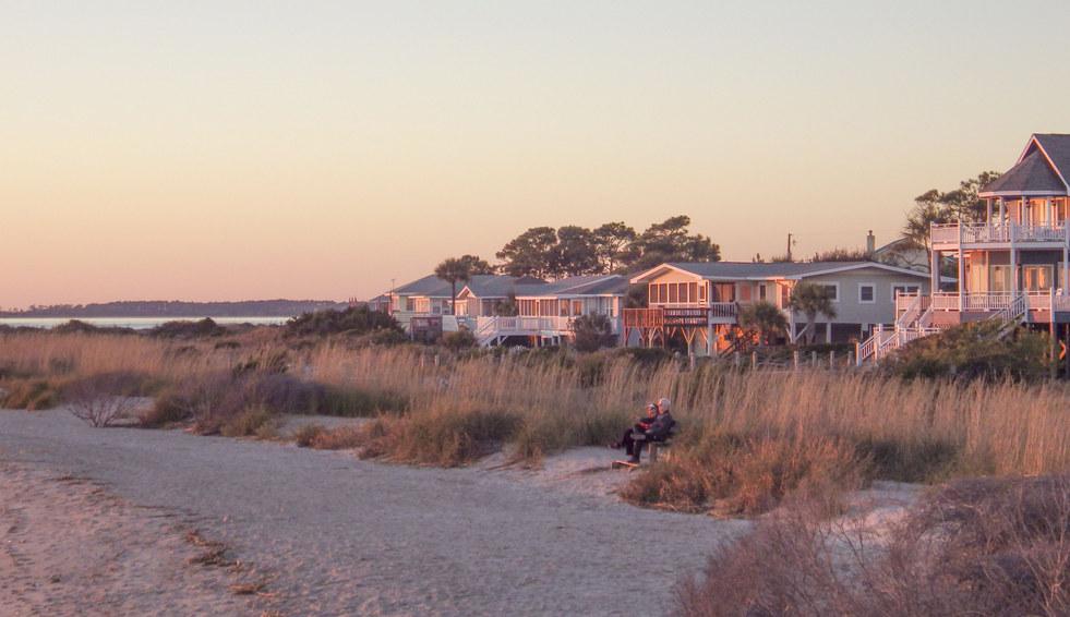 beach sunset 2 (3 of 3).jpg
