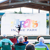 Arts_in_the_Park_June2018-2673.jpg