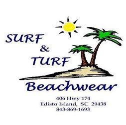 surf & turf.jpg