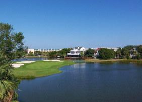 Golf lagoon.jpg