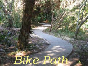 bike path.jpg