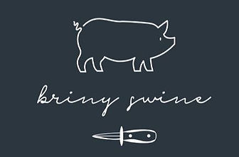 briny swine.JPG