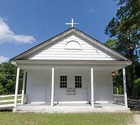 Zion_Reform_Episcopal.jpg