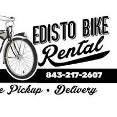 edisto bike.jpg