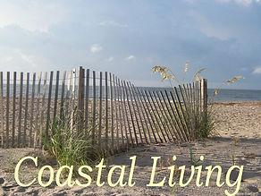 coastal living.jpg