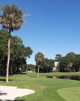 golfing (2).jpg