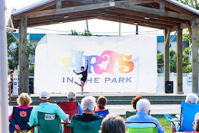 Arts_in_the_Park_June2018-2673_edited.jp