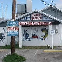 edisto seafood.jpg