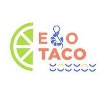 eo+taco+logo.jpg