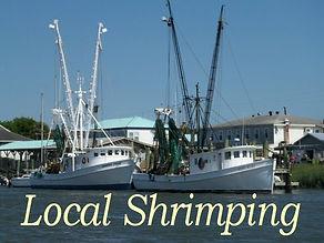 local shrimping.jpg