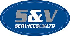 S&V Logo.jpg