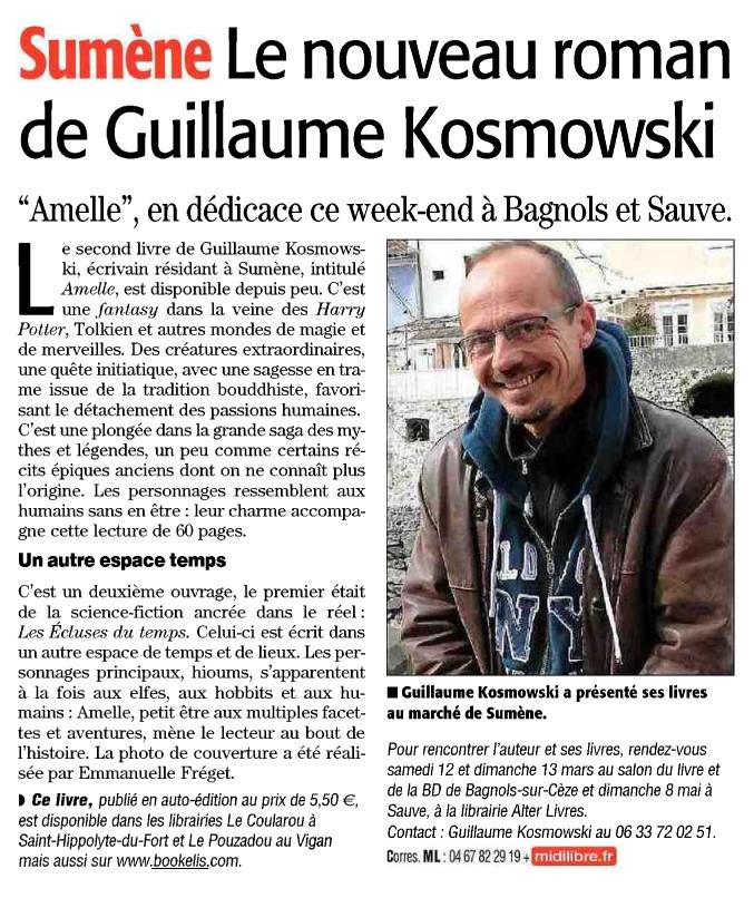 Midi-Libre 12/3/2016