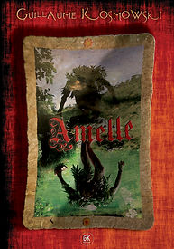 Amelle105x150_1EREDECouvGKedRondBD_WEB.j