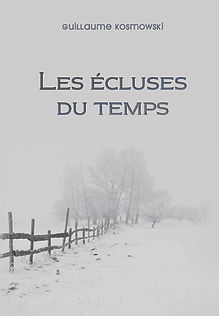 COUV_Les-ecluses-du-temps_JL web.jpg