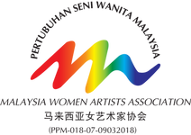 MWAA logo.png