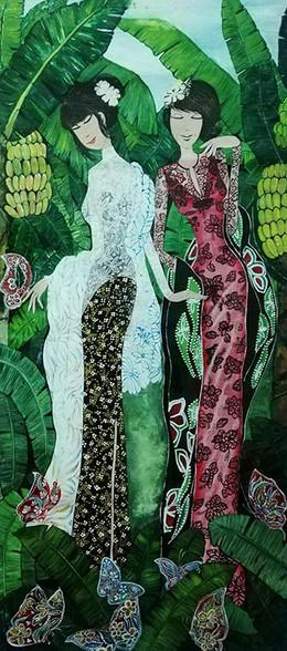2015 Batik-Fly Ladies (s).jpg