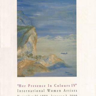 1999 HPIC IV.jpg