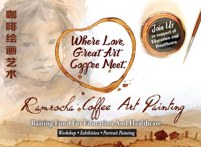 Coffee Painting_bg 01.jpg