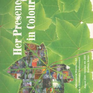 2002 HPIC V.jpg