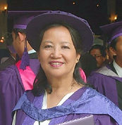Late Dr Yuen Chee Ling_edited.jpg