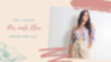 colecao verao 2019 - site.png