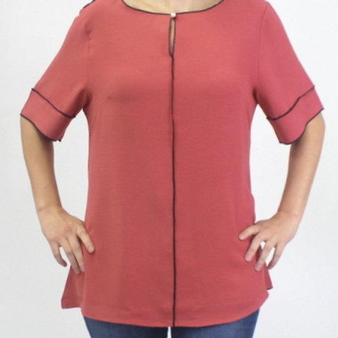 005238-blusa de viscose