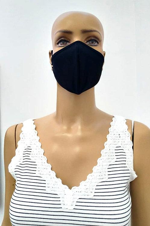 005186 - Máscara Viscose