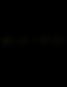 revival logo idea1.png