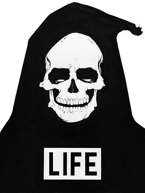 Life - A4 / A3 print