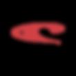 o-neill-logo-png-transparent.png
