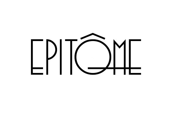 EPITÔME Logo.jpg