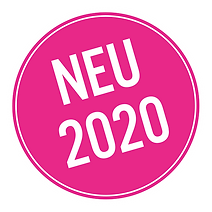 button_neu_2020.tif