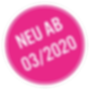 button_neu.tif