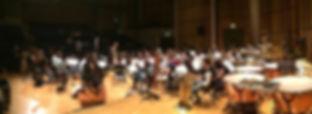orchestre_modifié.jpg