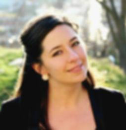Emmanuelle Da Costa compositrice composition