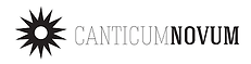 canticum.png
