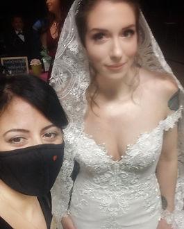 bride 2020.jpg