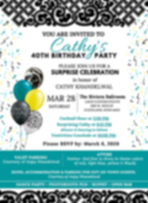 Cathy's bday party invitations.png