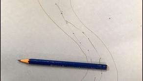 Isop i les curses de llapis